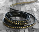 M-flex LED strip metervare 3000K, 750lm/m, 72 LED/m, IP65 thumbnail
