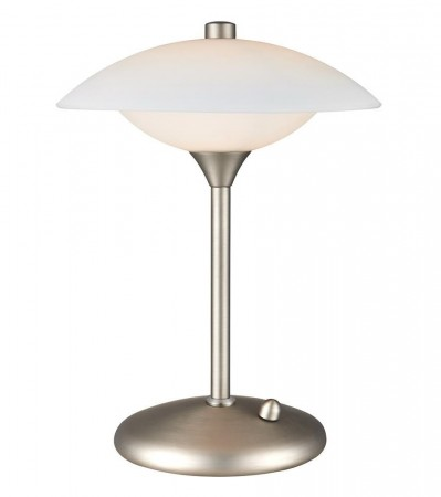 Bordlampe BARONI