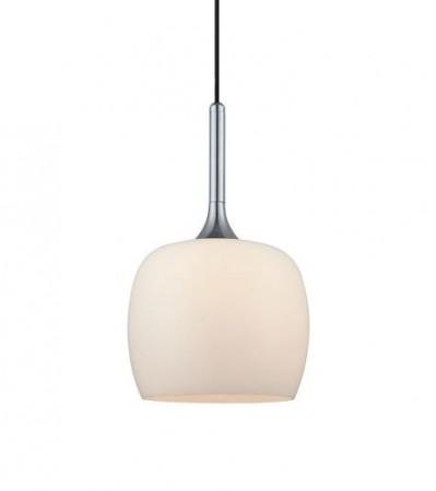 Oppdatert Takpendel, taklampe, pendel lampe   Kreativ Belysning   Lys og NW-41