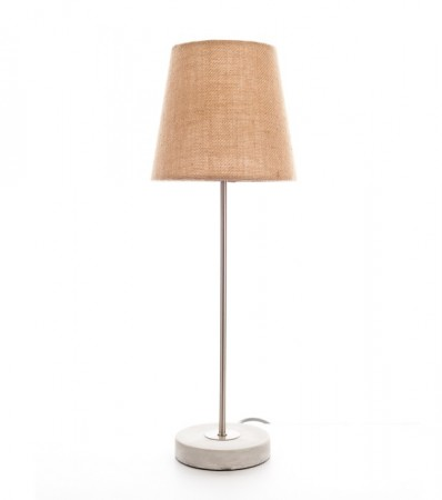 Bordlampe ROCK R