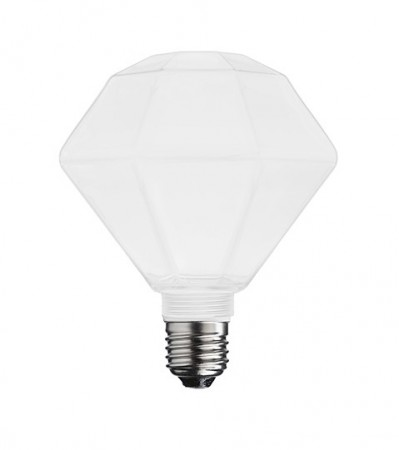 DIAMANT Opal 125mm Halogen 18W
