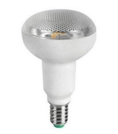 3,5W LED Classic Reflektor (Entry level)