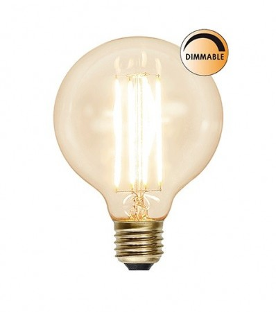 LED Filament 100mm 3,6W