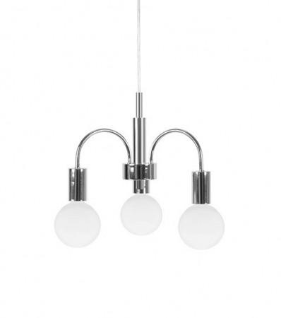 Kjempebra Takpendel, taklampe, pendel lampe   Kreativ Belysning   Lys og QI-83