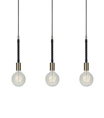 Moderne Takpendel, taklampe, pendel lampe   Kreativ Belysning   Lys og YD-45