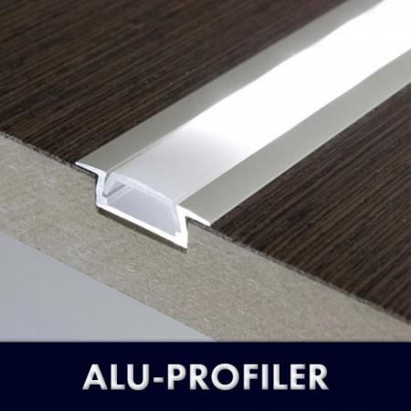 ALU-PROFILER