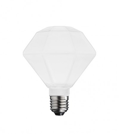 DIAMANT Opal 100mm Halogen 18W