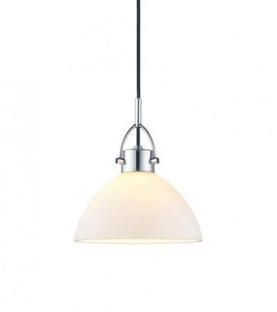 Oppsiktsvekkende Takpendel, taklampe, pendel lampe   Kreativ Belysning   Lys og KJ-18